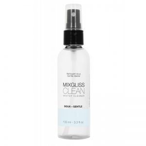 Mixgliss clean 100 ml